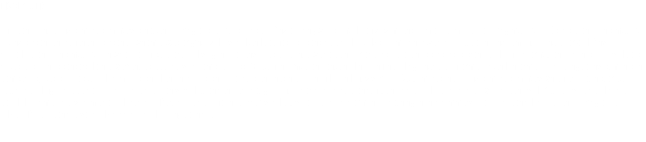 DISCLAIMER This confidential investment summary is not an offering of securities for sale. Any offering will be made only by means of more complete offering materials. Distribution of this material to any person other than the person to whom it was originally delivered and to those persons retained to advise him or her with respect to the investment is unauthorized. Any reproduction of this material, in whole or in part, or the divulgence of any of its contents, without the prior consent of the sponsors is prohibited. The information herein is believed to be reliable, but the sponsors do not warrant its accuracy or completeness. Certain information contained herein (including financial information and information relating to investments in companies) has been obtained from published and non-published sources and has not been independently verified. Statements in this investment summary which are not historical facts, including forecasts of future results, are only predictions and are not guarantees or representations that the specified future results will be achieved. Actual events and results could differ materially from those described. Past results are not necessarily indicative of future performance. Nothing in this summary should be considered as an offering of tax advice. Please consult your advisors before deciding to invest.
